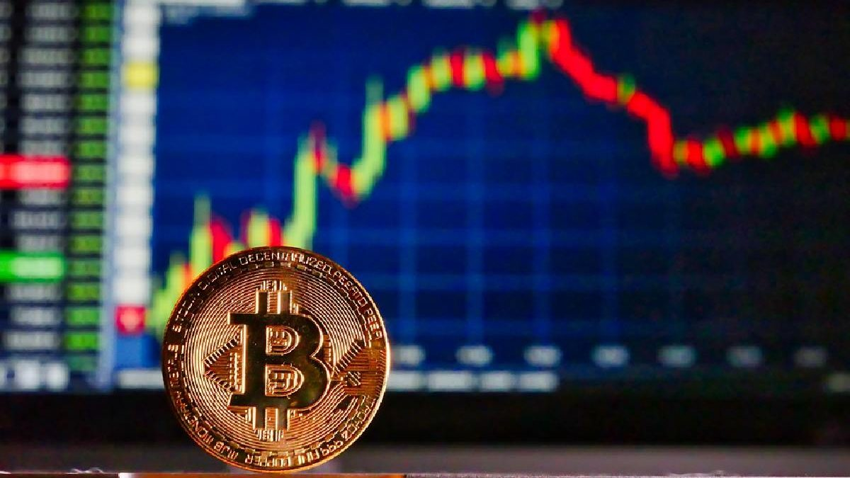 Crypto Market and Its Peculiarities for Newcomers in Trading