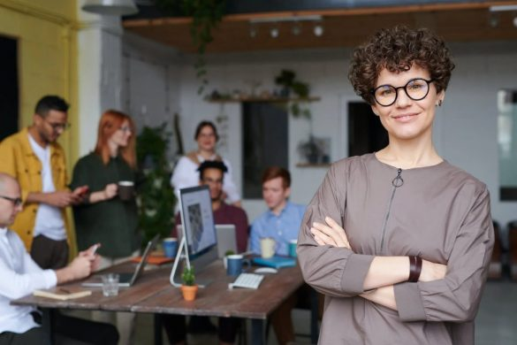 How to give your customers and employees the best protection