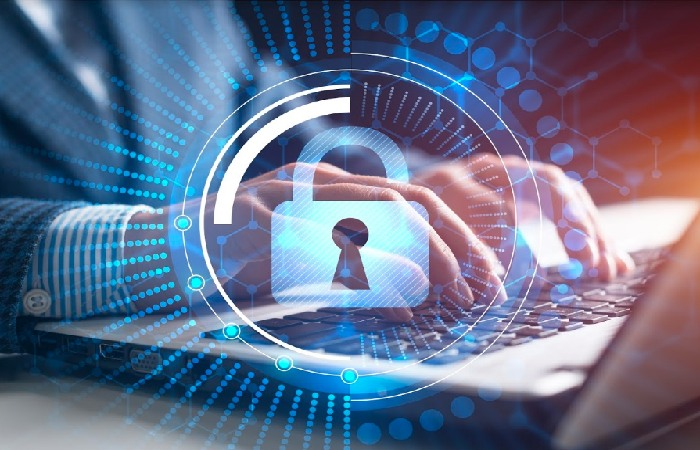 Ways To Incorporate Cybersecurity Into Your SEO Strategy