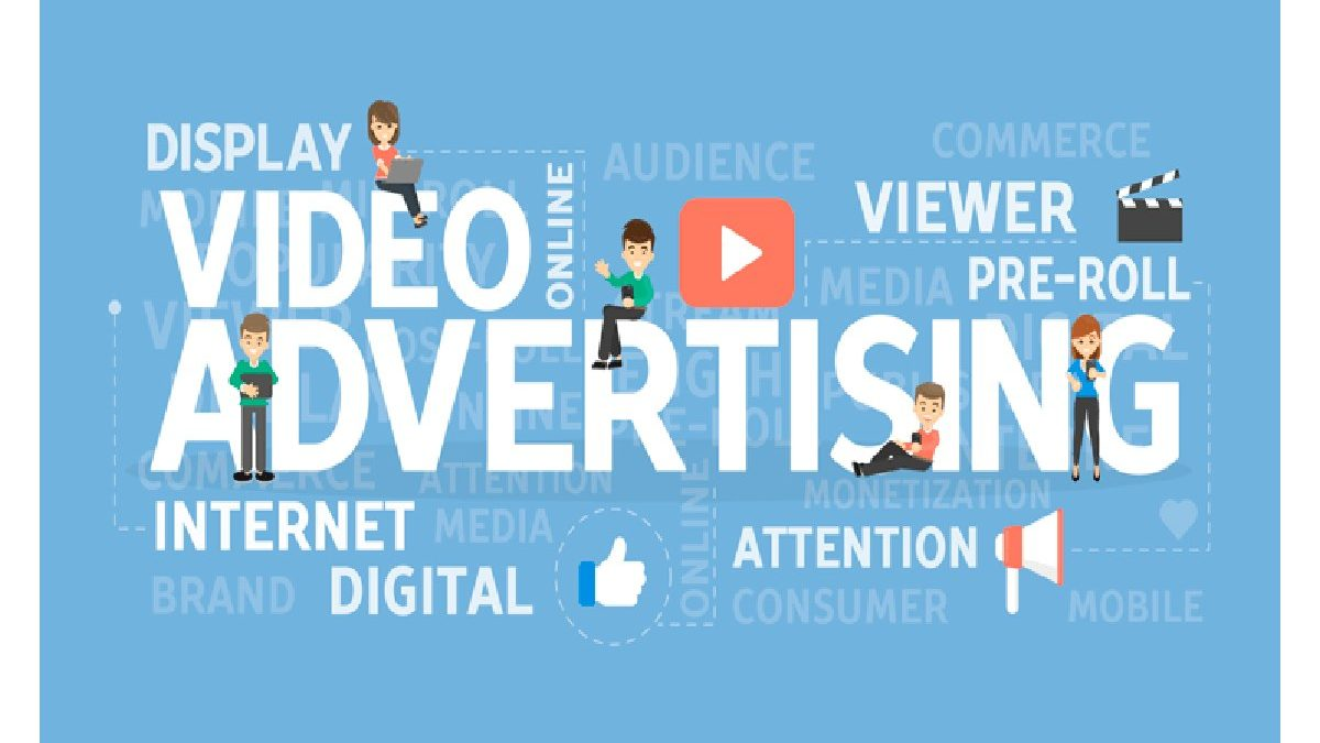What Do You Need to Create a Viral Video for Your Business?