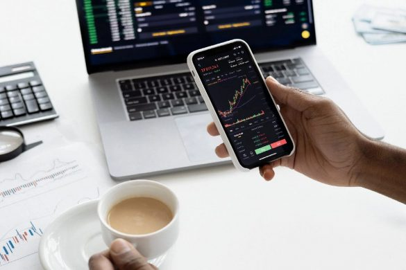 Why is Mac a Great Choice for Trading