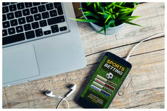 6 Ways Betting Sites Use Technology to Reach New Clients