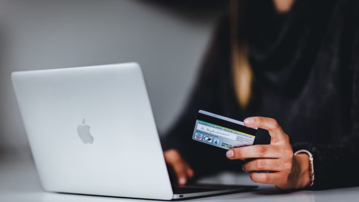 Authorize Your Purchases Through The Best Paperless Payment Processing