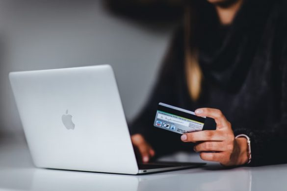 Authorize Your Purchases Through Best Paperless Payment Processing