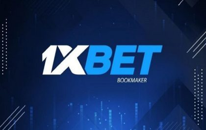 Check out the benefits of betting with 1xBet today