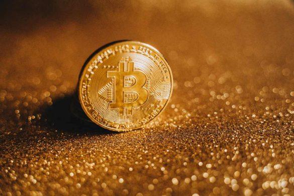 How Do you Add a Crypto Widget