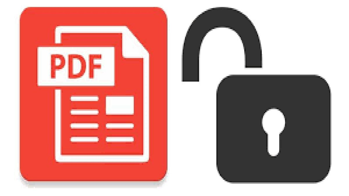 PDF Security: Adding Watermarks to Your Online Content