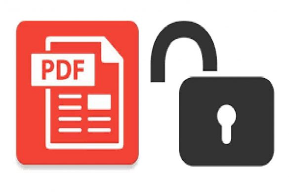 PDF Security_ Adding Watermarks to Your Online Content