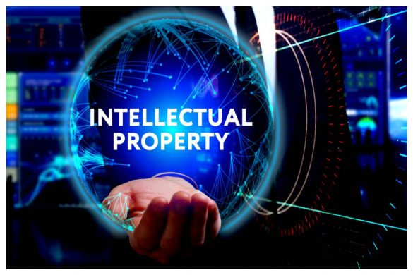 Top 3 Intellectual Property Protection Challenges