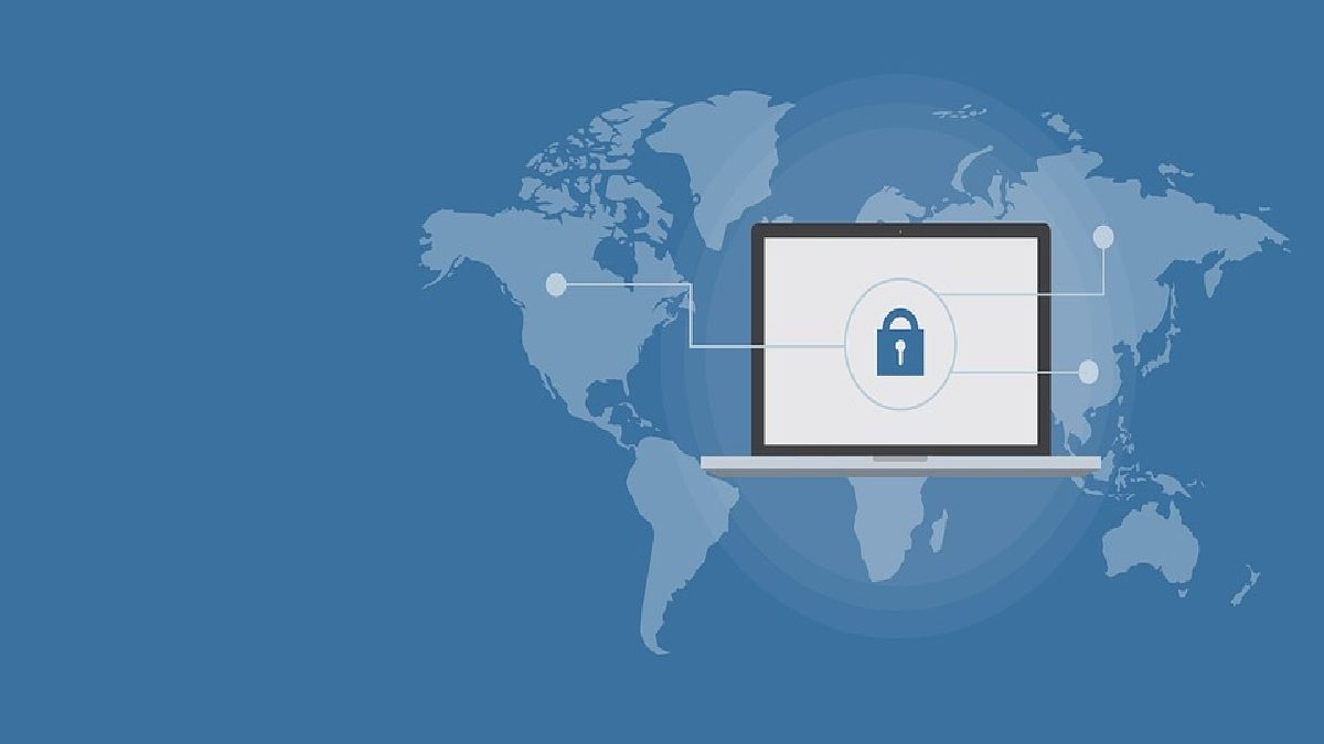 Why Is Data Protection Important?