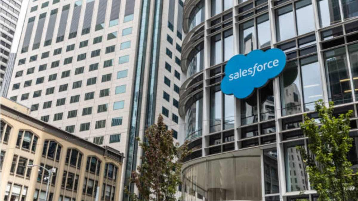 Why Salesforce Testing Is Important: What You Need to Know?