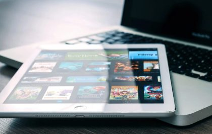 Best Buy Guide to Smart Home Entertainment Devices