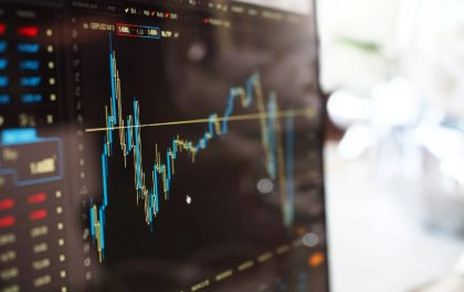 How To Choose The Best Indicator For Crypto Trading