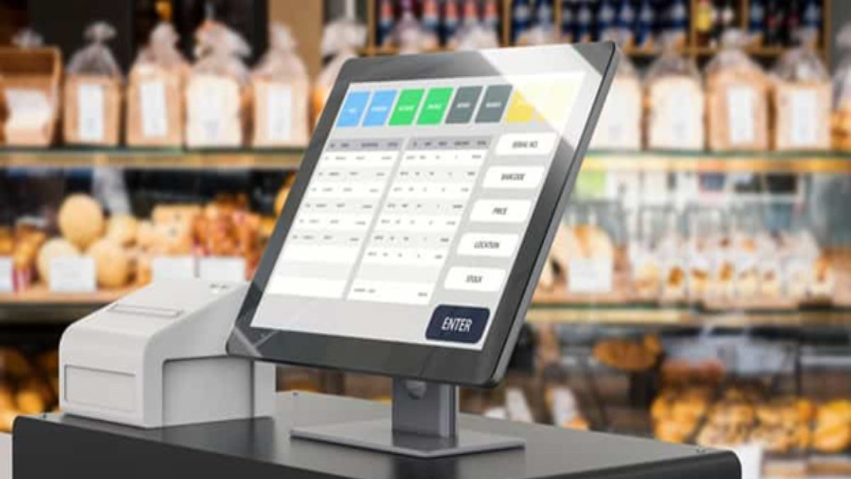 6 Common Mistakes When Setting up a POS System for Your Magento Business