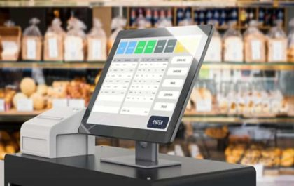 Mistakes When Setting up a POS System for Your Magento Business