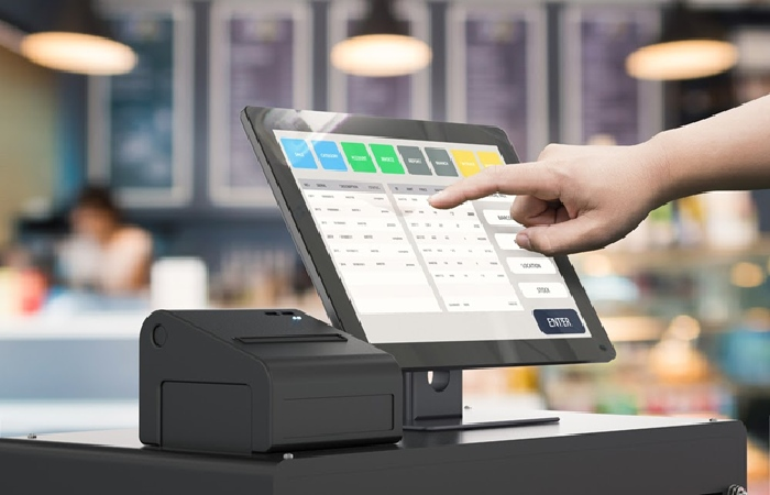 Not optimize your product database - Mistakes When Setting up a POS System for Your Magento Business
